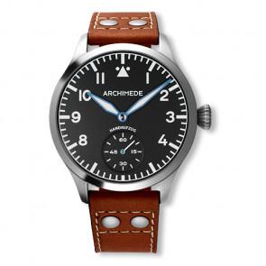 Archimede Pilot 45 HW . S.LHB