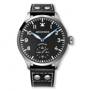 Archimede Pilot 45 HW . S.LS