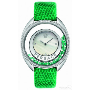 Versace 86Q961MD497S455