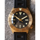 Armida A1 Bronze Black