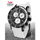 ANSCAR CHRONO WHITE 5104184