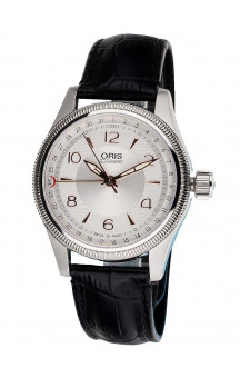 Oris 0175476794031-0752076FC Big-Crown