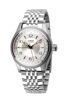 Oris 0175476794031-0782030 Big-Crown