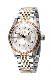 Oris 0175476794331-0782032 Big-Crown