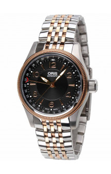 Oris 0175476794334-0782032 Big-Crown