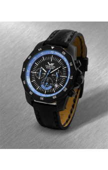 Rocket N1 Quartz Chronograph OS22/2202098