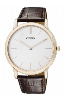 Citizen AR1113-04A