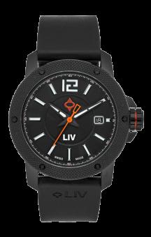LIV 1110.42.14