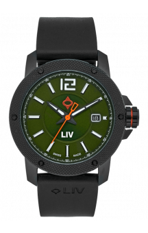 LIV 1110.42.50