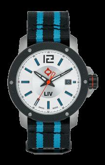LIV 1020.42.30.N920