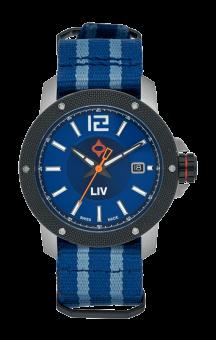 LIV 1020.42.40.N930