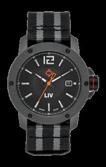LIV 1040.42.35.N820