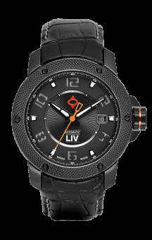 LIV 1110.42.11