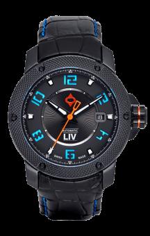 LIV 1110.42.19.A710