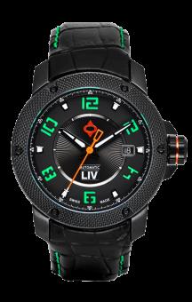 LIV 1110.42.80.A410
