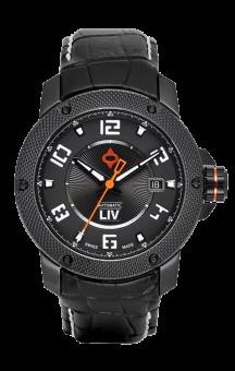 LIV 1110.42.90.A510