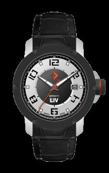 LIV 1120.42.18.A220
