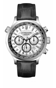 Sturmanskie Traveller Chrono S VD53-3385878