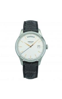 Montblanc Heritage Chronometrie 118224