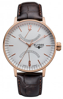Elysee 13290