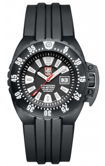 Luminox Deep Dive 1500