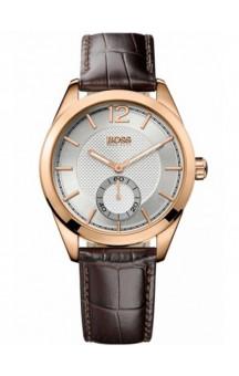 Hugo Boss 1512794
