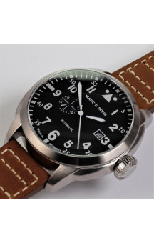 Marc & Sons MSF-006-1
