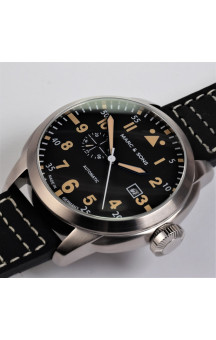 Marc & Sons MSF-006-4