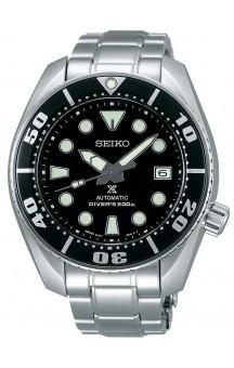 Seiko Prospex 200M Diver SBDC031
