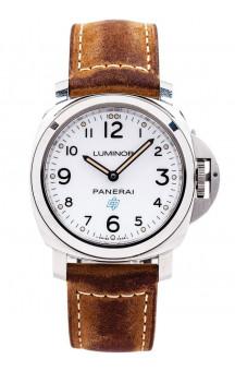 Panerai Radiomir PAM00775