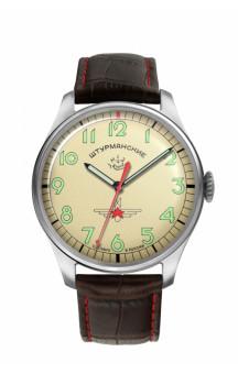 Sturmanskie Gagarin Vintage Retro 2609-3747128