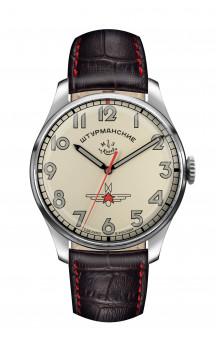 Sturmanskie Gagarin Vintage Retro 2609-3747477