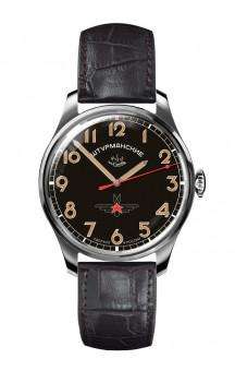 Sturmanskie Retro Gagarin Titanium S 2609-3707129