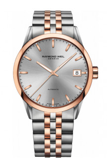 Raymond Weil Freelancer 2740 SP5-65011