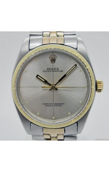 Rolex Oyster Perpetual Vintage 1982