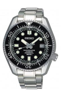 Seiko Prospex Marine Master Professional : SBDX017