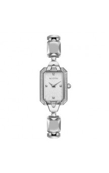 Valentino watch V60SBQ9102IS099