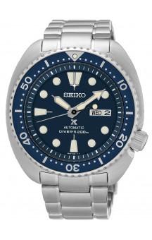 Seiko Prospex 200M Diver SRP773K1 Turtle
