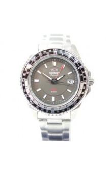 Orient FFE06001K0
