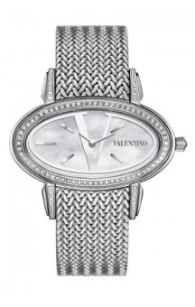 Valentino Watch V50SBQ9191S099