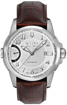 Bulova 63B171