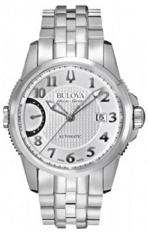 Bulova 63B172