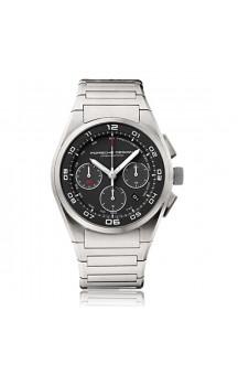 Porsche Design 6620-1146-0268