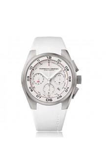 Porsche Design 6620-1166-1239