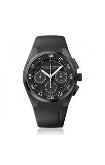 Porsche Design 6620-1346-1238