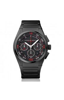 Porsche Design 6620-1347-0269