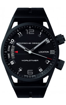 Porsche Design 6750.13.44.1180