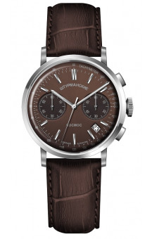 Sturmanskie Kosmos Chrono  6S21-4765391