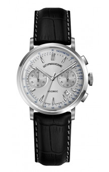 Sturmanskie Kosmos Chrono  6S21-4765392