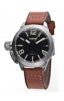 U-Boat Classico AS1/A 40mm 7075